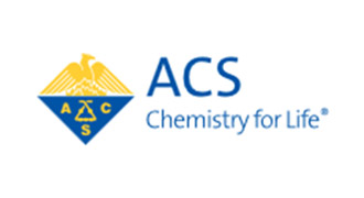 acs-chemistry-for-life