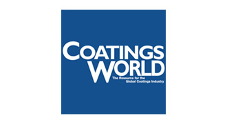coating-worlds