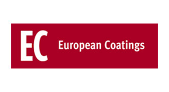 european-coatings