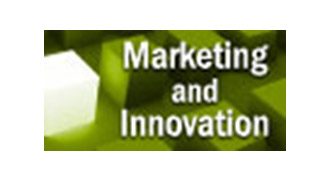 marketing-innovation
