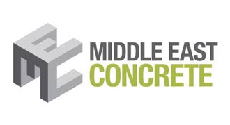 middle-east-concrete
